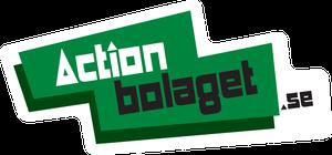 actionbolaget_logo