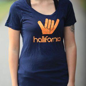 hallifornia-logo-blue