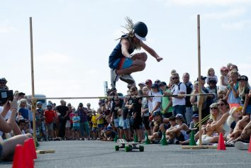 Hippie-Jump-Hallifornia-Varberg_20180720-DSC_4599