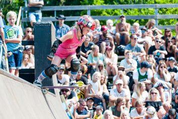 Skate-Hallifornia-Varberg_71186