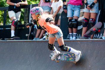 Skate-Hallifornia-Varberg_71224