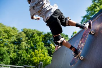Skate-Hallifornia-Varberg_ehn_urval_fre-3034