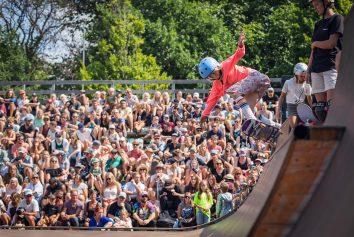 Skate-Ramp-Jam-Hallifornia-Varberg_A8A2855