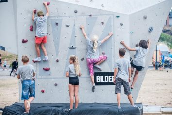 Sport-Camp-Hallifornia-Varberg_ehn_urval-70561