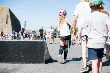 Street-Skate-Hallifornia-Varberg_ehn_urval_fre-3054