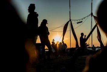Surfers-Corner-Hallifornia-Varberg_ehn_urval_fre-3105