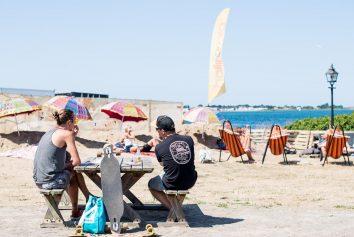 Surfers-Corner-Hallifornia-Varberg_ehn_urval_tors-2906-Redigera