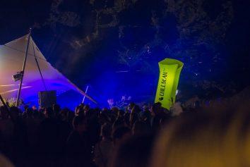 Surfers-Corner-Musik-Fest-Hallifornia-Varberg_20180722-DSC_9446Stefan Westlund