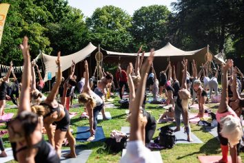 Yoga-Hallispirit-Hallifornia-Varberg_IMG_5562