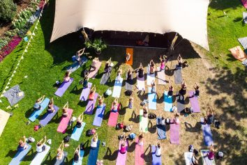 Yoga-Hallispirit-Hallifornia-Varberg_drone_2